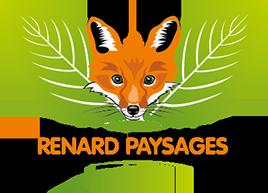 Renard Paysages