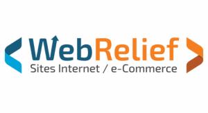 webrelief_logo-470x255